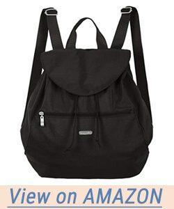 Baggallini Cinch Backpack