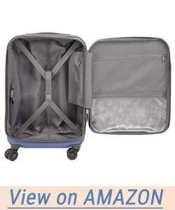 Shadow 3.0 21 Inch Carry-On Exp. Spinner Suiter Trolley