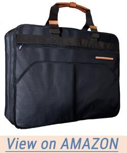 Uinvent Carry On Garment Bag