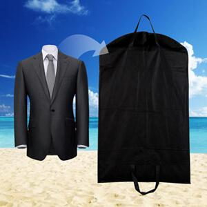 Garment Bag for Suits