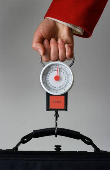 ✈️ Best Luggage Scale of 2019 - Reviews Top 10 & Buyer's Guide