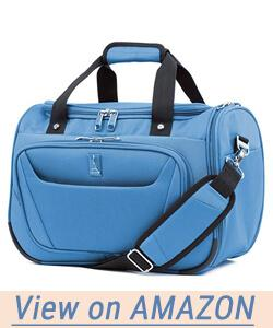TravelPro MaxLite 18 Carry-on Under Seat Travel Bag