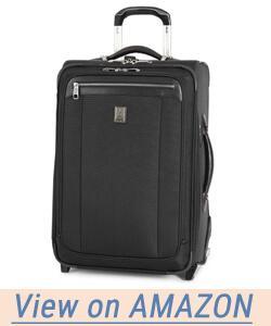 TravelPro Platinum Magna 2 Carry-on 22