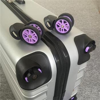 Luggage Suitcase Replacement Wheels