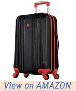 Olympia Apache Ii 21 Carry-on Spinner
